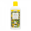 Argan shampoo bio - 250ml