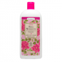 Rosehip shampoo bio - 500ml