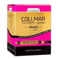 collmar beauty crema facial 60 ml