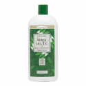 Bath gel tea tree bio - 500ml