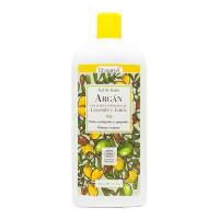 Argan bio bath gel - 500ml