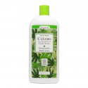 Bio hemp bath gel - 500ml