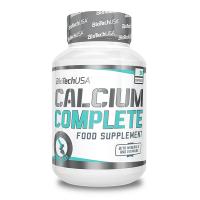 Calcium Complete - 90 capsule