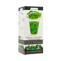 Green life - 500ml