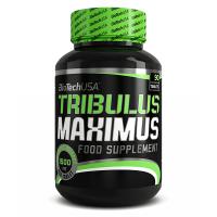Tribulus Maximus - 90 compresse