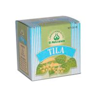 Tila - 10 sachets