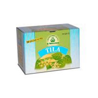 Tila - 20 sachets