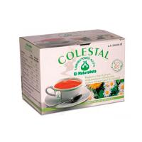Colestal - 20 sachets