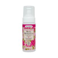 Make-up remover rose hips bio - 150ml