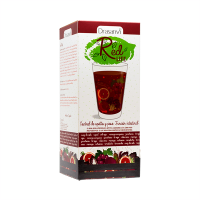 Red life - 500ml