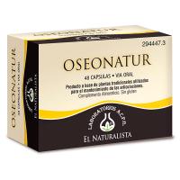 Oseonatur - 48 capsules