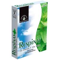 Respinat - 10 vials