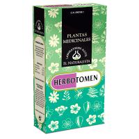 Herbotomen - 100g