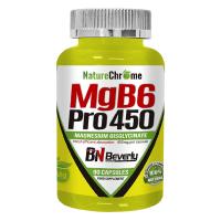 Mgb6 pro 450 - 90 capsules