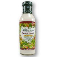 Salad Dress (condimenti per insalata) - 340 g
