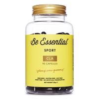 Cla - 90 capsules