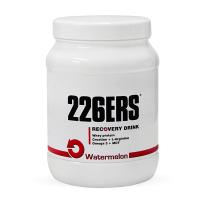 Recuperatore Muscolare - 500g