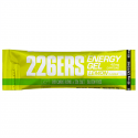 Bio energy gel - 40g