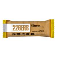 Evo bar superfood energy - 50g 226ERS - 1
