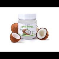 Coconut oil - 900ml