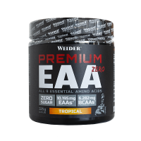 Premium eaa zero - 325g
