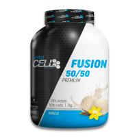 50/50 fusion premium - 2kg