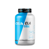 Cla tonalin 1000mg - 90 softgels