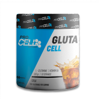 Gluta cell - 500g