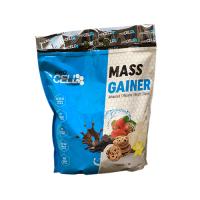 Mass gainer - 3.8kg