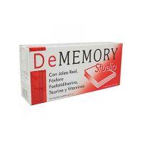 De memory studio - 5ml x 20 vials