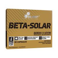 Beta-solar - 30 capsules