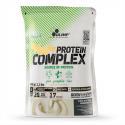 Veggie protein complex - 500g