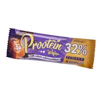 Prootein wafer 32% bar - 50g