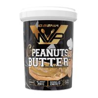 Peanuts butter - 350g