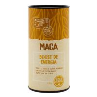 Organic maca powdered - 125g