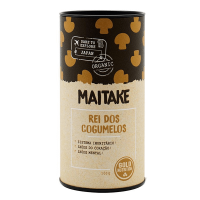 Organic maitake powdered - 100g