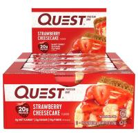 Quest Bar Protein - 60g