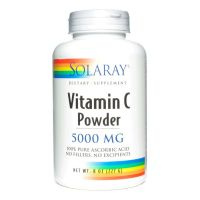 Vitamin c powder - 227g