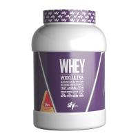 W100 ultra whey protein - 1,8kg