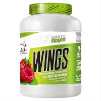 Wings waxymaize - 2kg