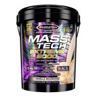 Mass tech extreme 2000 - 10kg