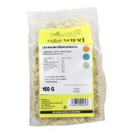 Unleavened yeast - 150g