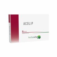 Acolip - 30 capsules