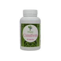 Cimifem - 60 capsules