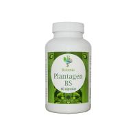Plantagen bs - 60 capsules