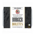 Bandeja de 4 hamburguesas - 400g