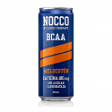 Nocco bcaa peach - 330ml