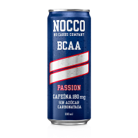 Nocco bcaa passion - 330ml