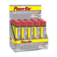 Amino mega liquid - 20 x 25ml