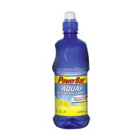 Aqua+ magnesium drink - 500ml